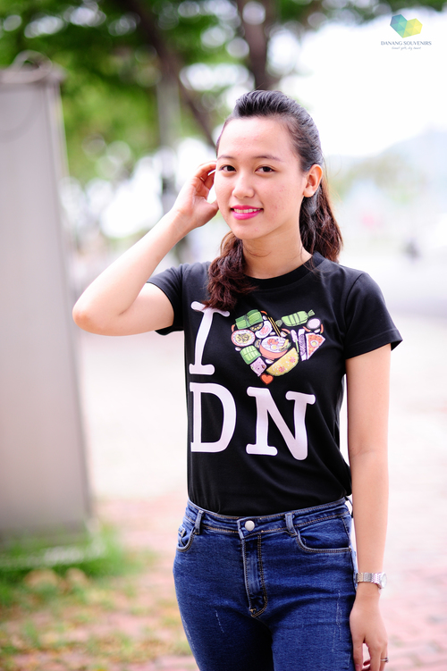 Price: 175.000 VND    Temporarily out of stock