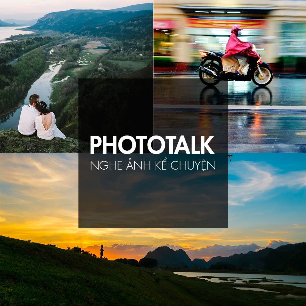 16.07.2016_Talkshow PhotoTalk do Fujifilm Camera Vietnam tổ chức.jpg