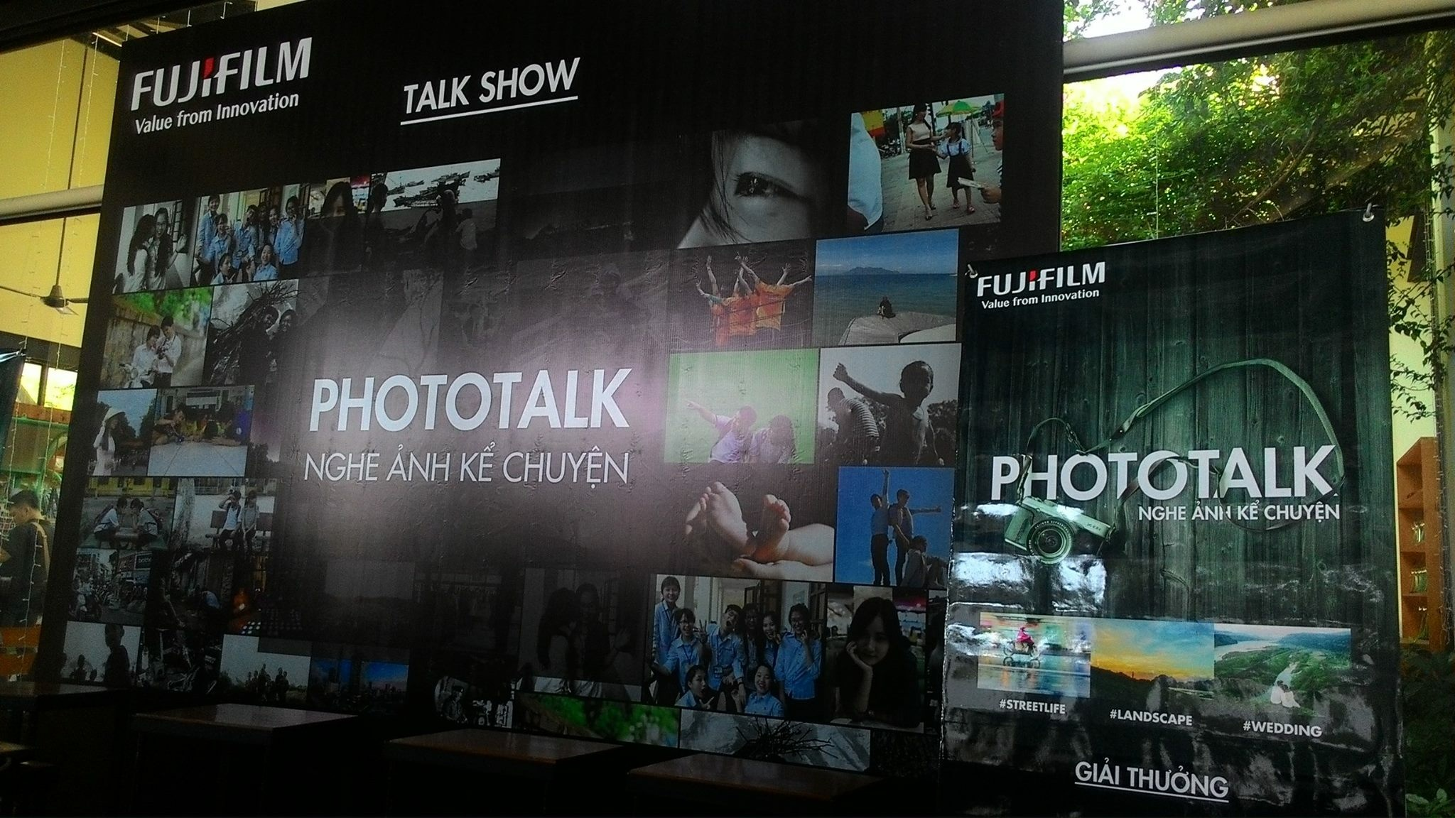16.07.2016_Talkshow PhotoTalk do Fujifilm Camera Vietnam tổ chức (2).JPG