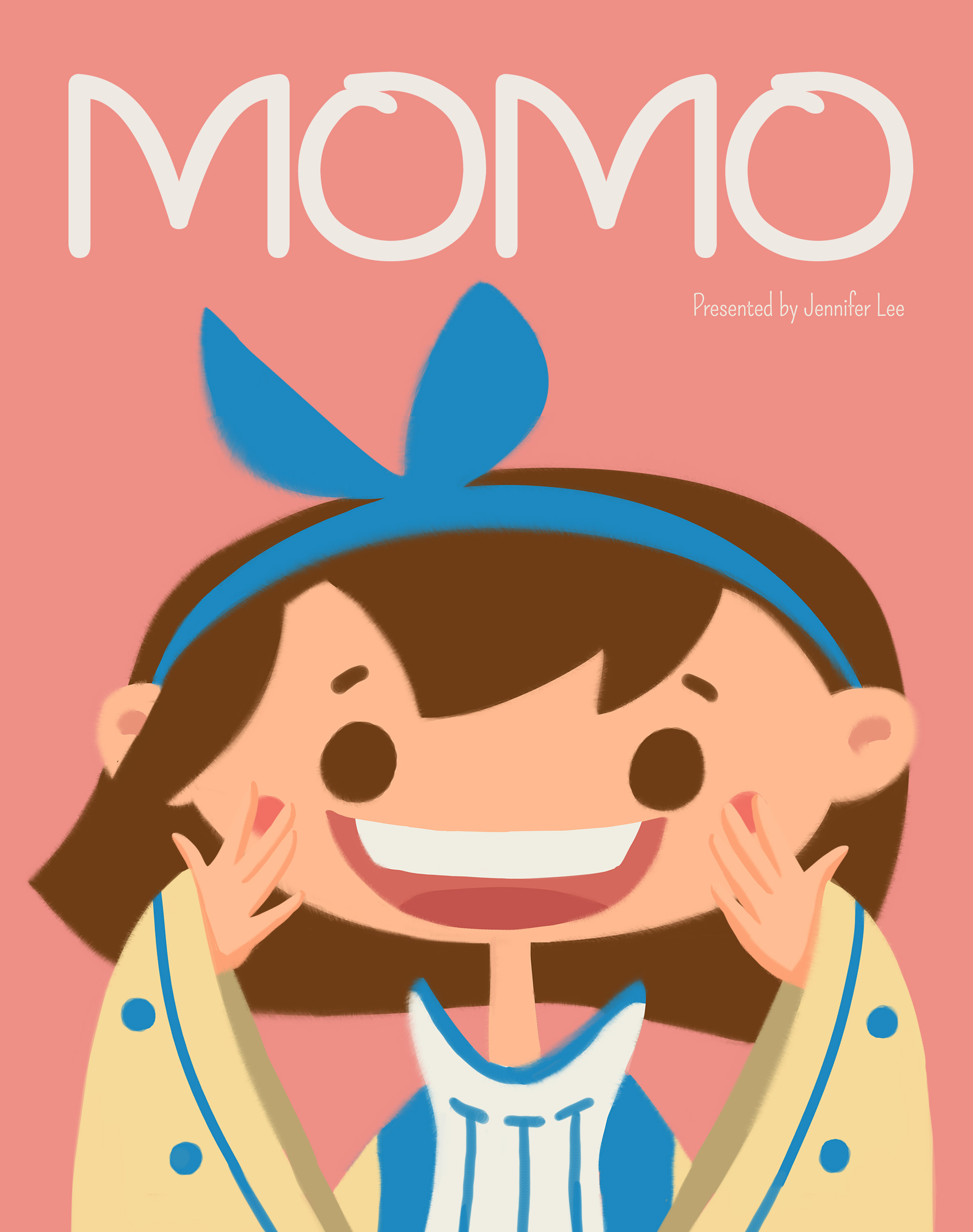JenniferLee_Momo_Cover.jpg