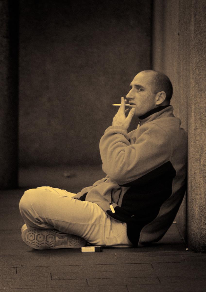 Smokin-106.jpg