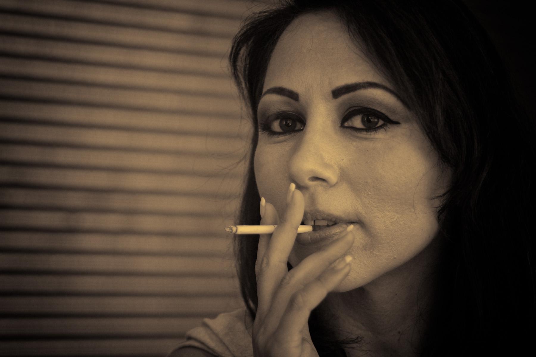 Smokin-113.jpg