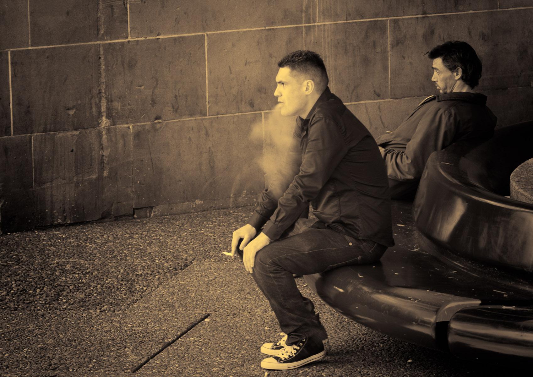 Smokin-121.jpg