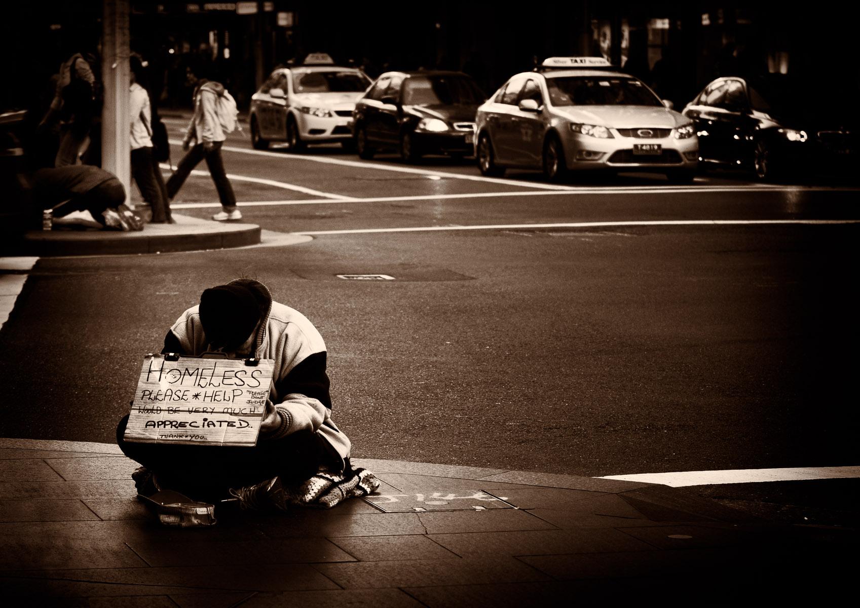 Homeless-104.jpg