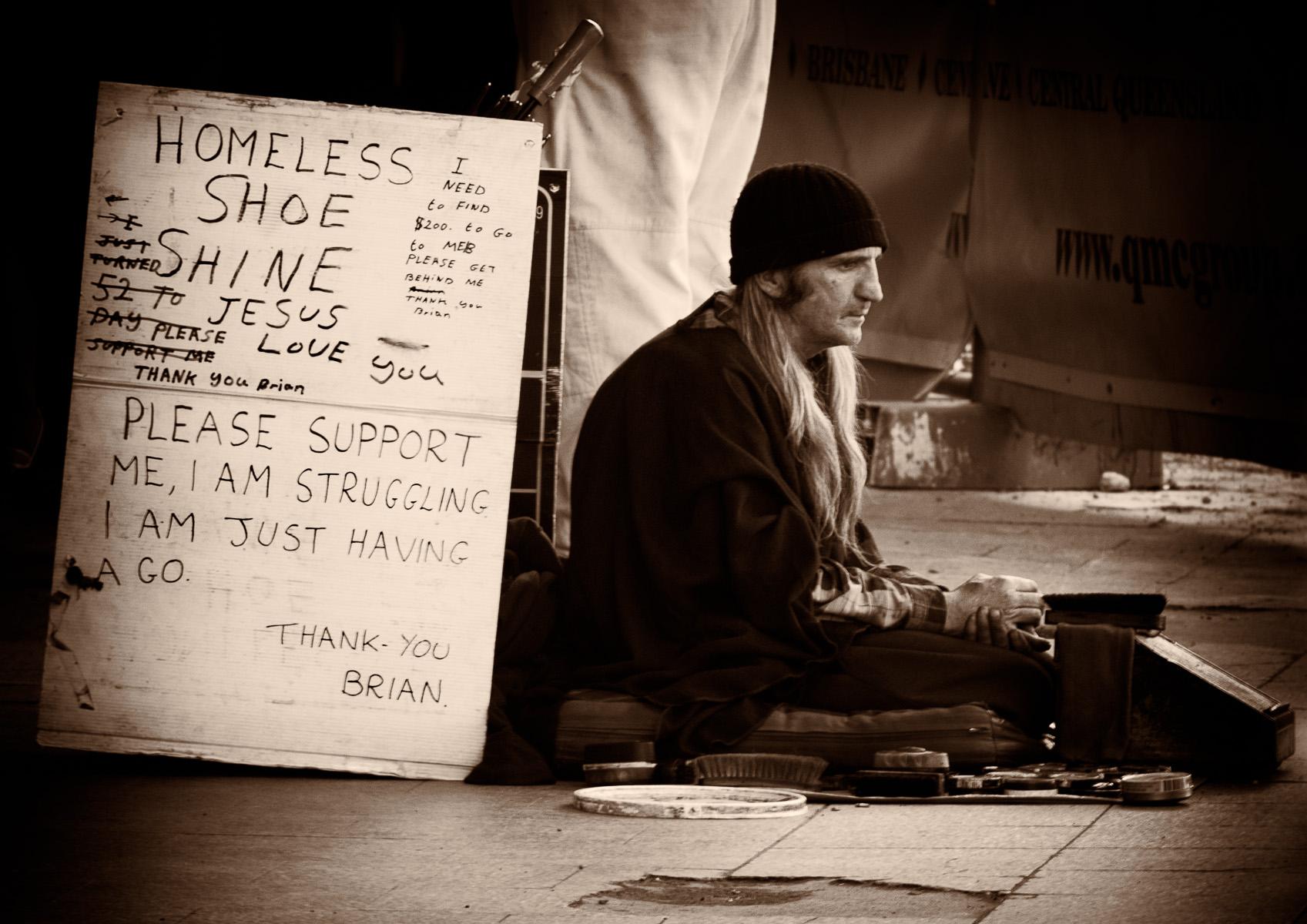 Homeless-105.jpg