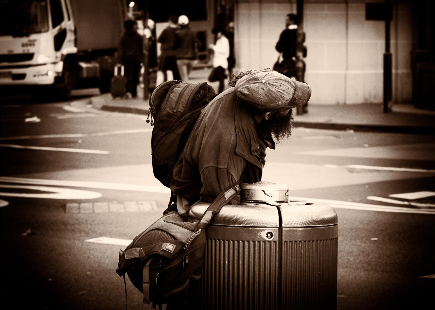 Homeless-106.jpg