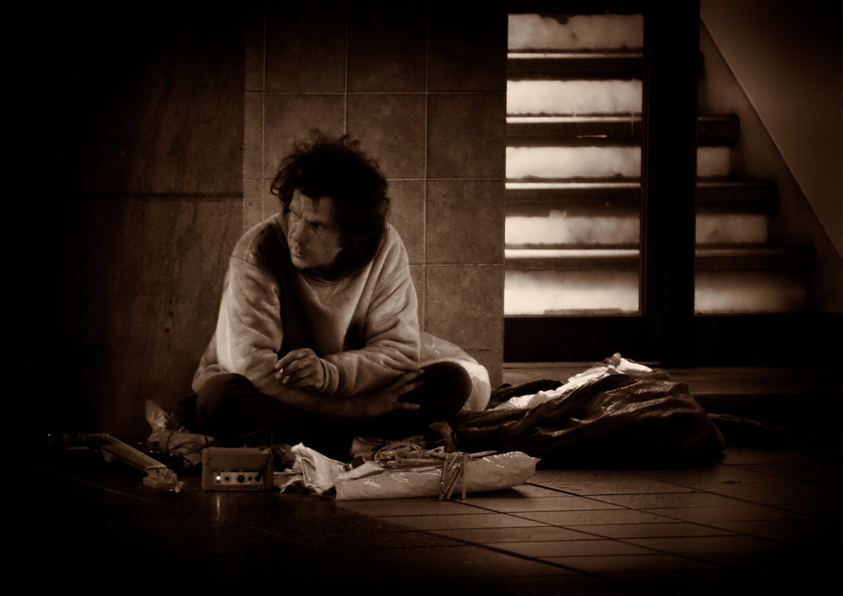 Homeless-107.jpg