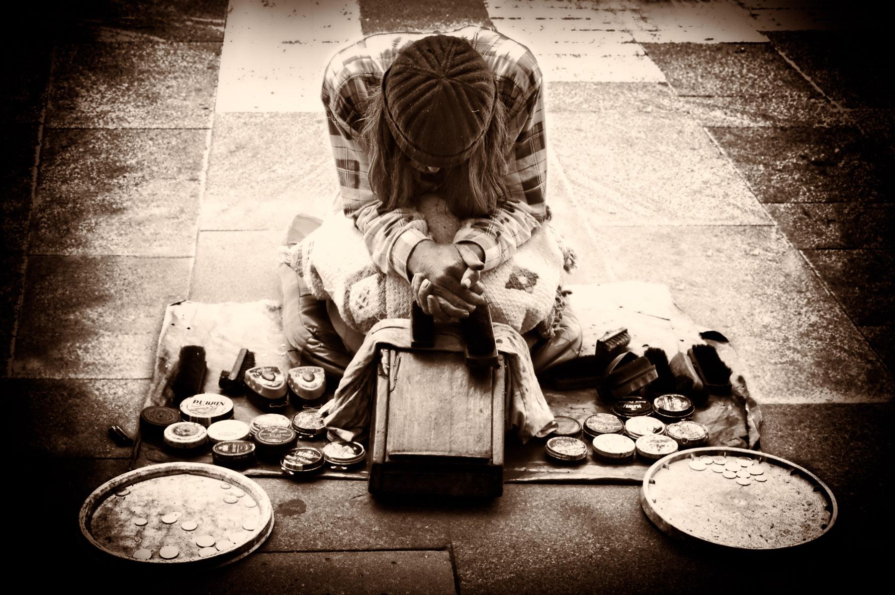 Homeless-108.jpg