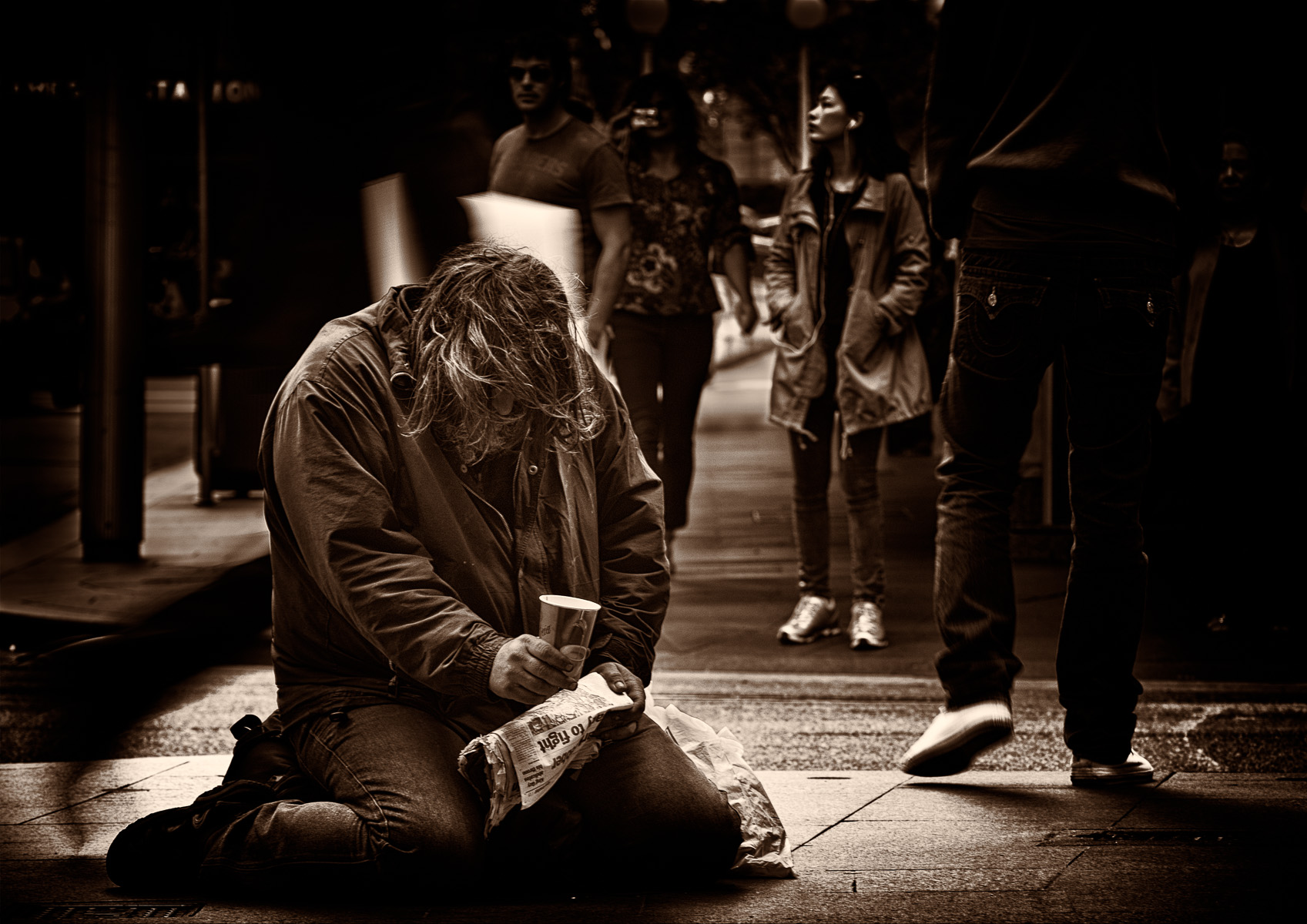 Homeless-109.jpg