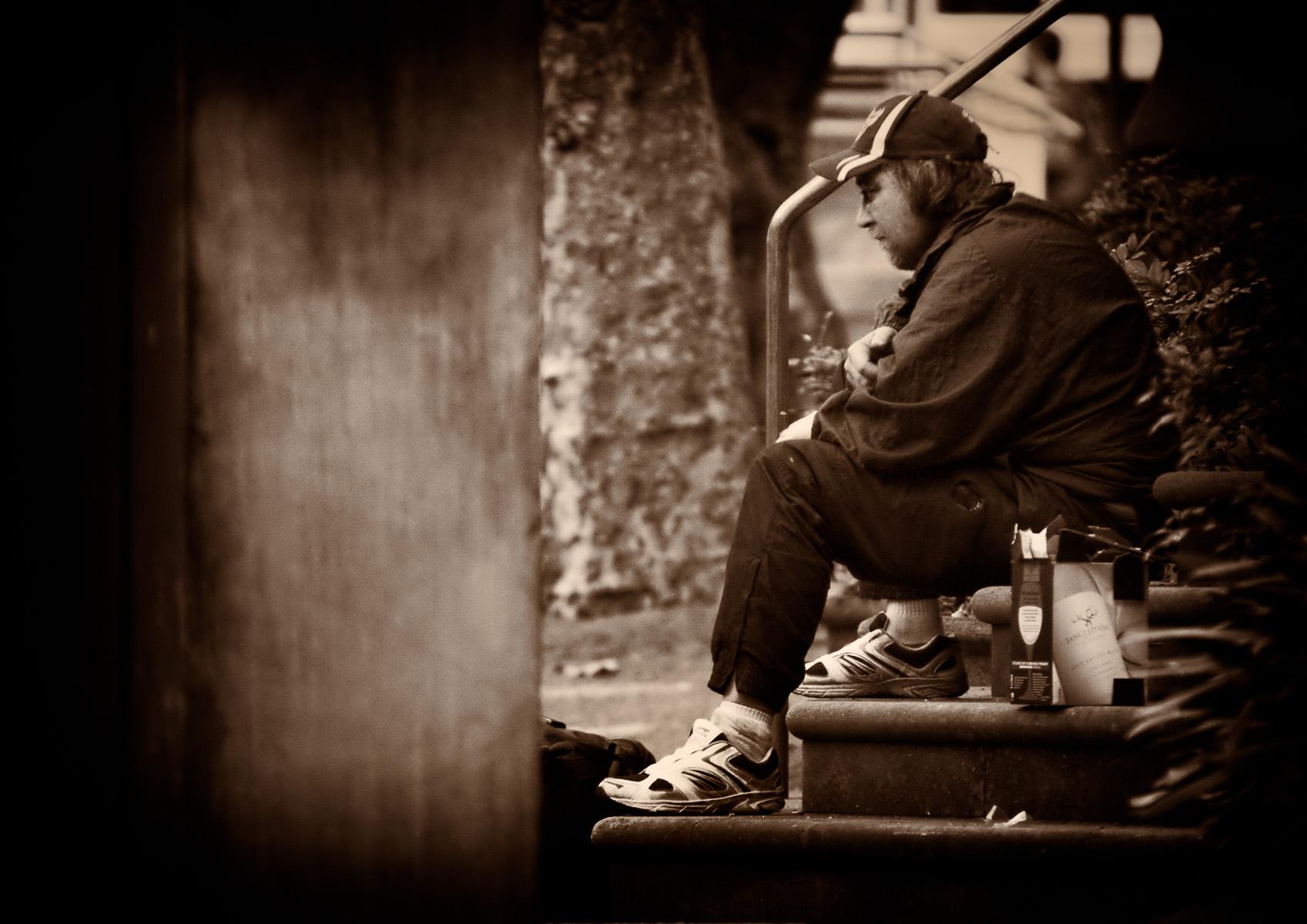 Homeless-110.jpg