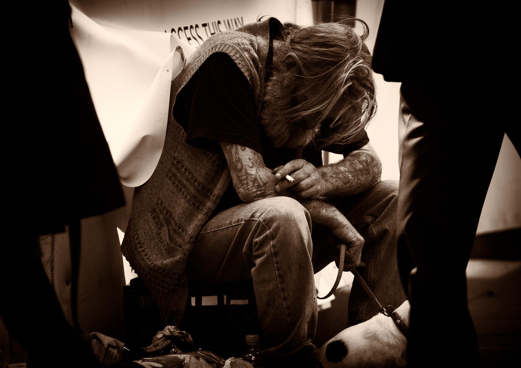 Homeless-111.jpg
