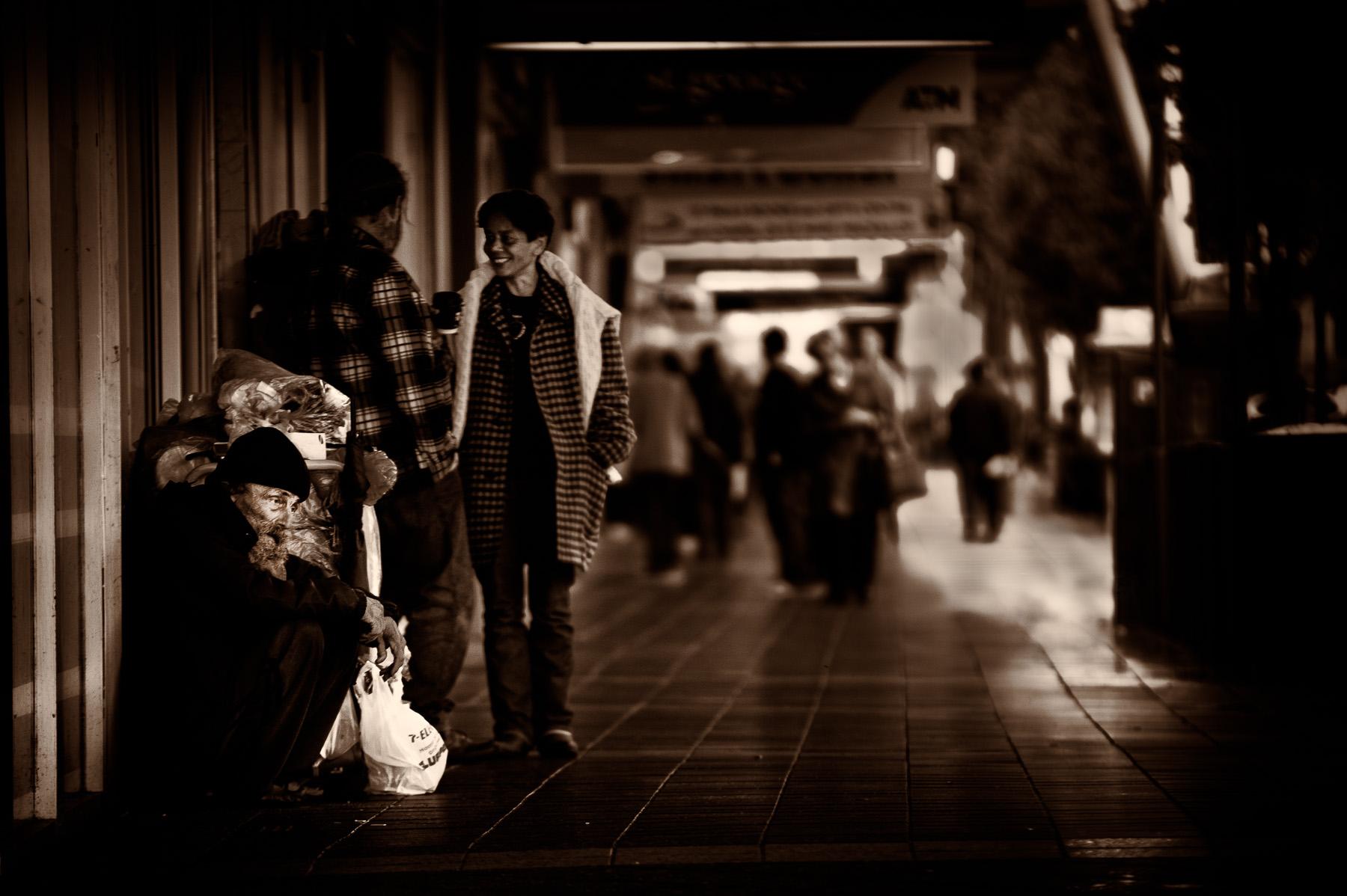 Homeless-112.jpg