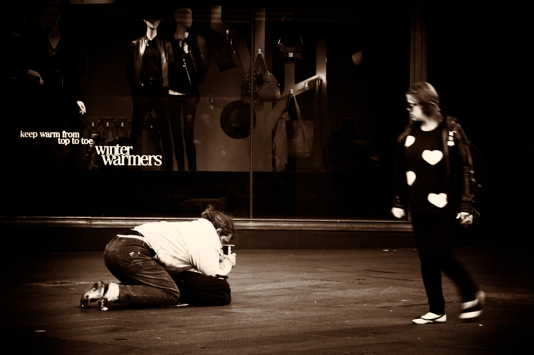 Homeless-113.jpg