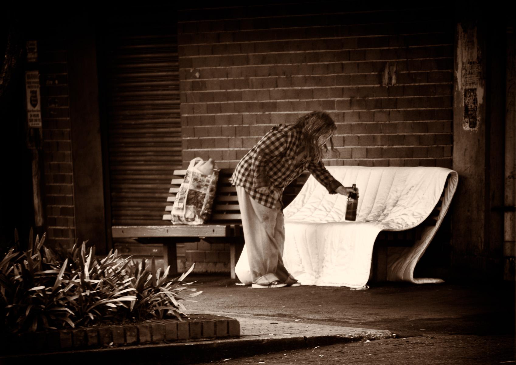 Homeless-114.jpg
