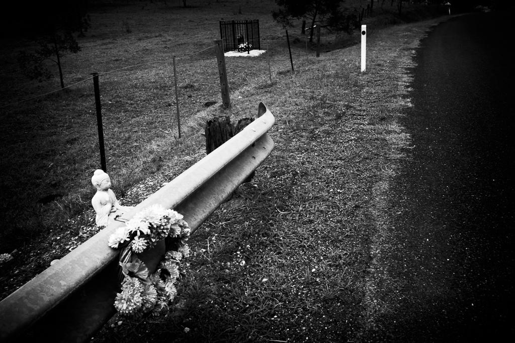 Memorial-109.jpg