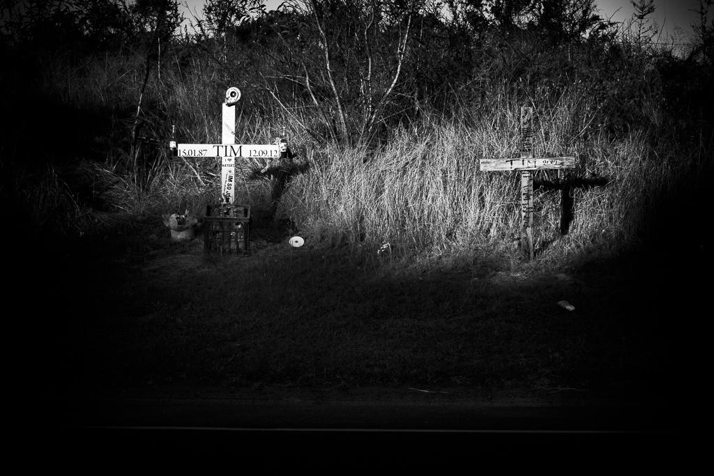 Memorial-111.jpg