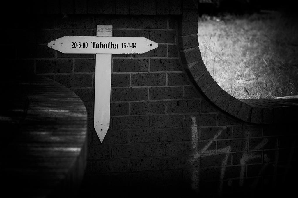 Memorial-113.jpg