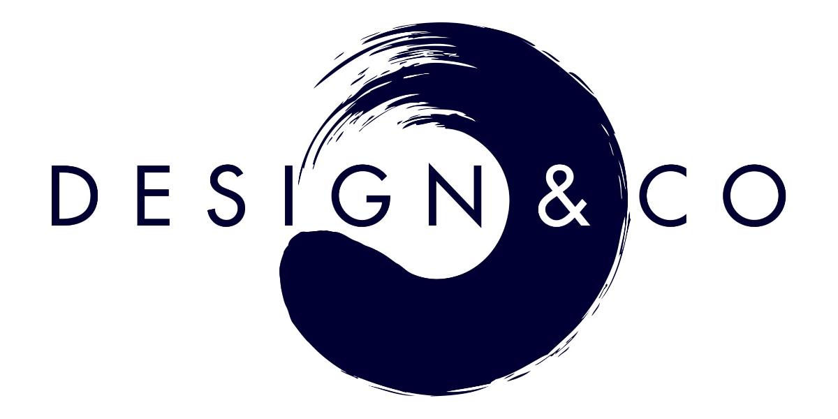 Design&Co_Logo.jpg