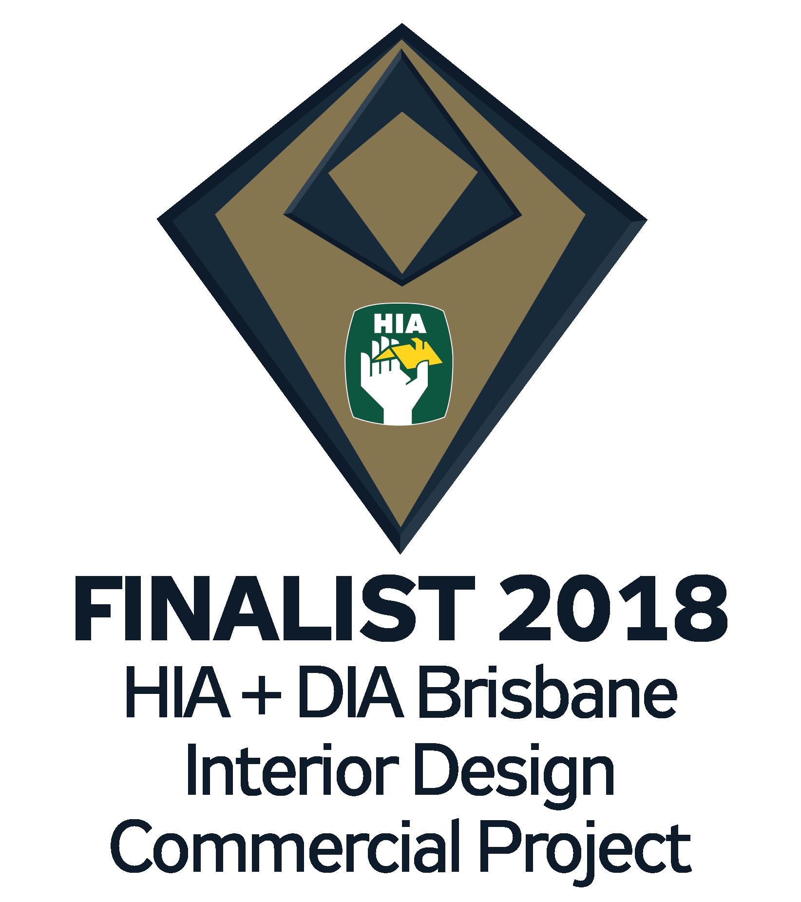 DIA BRIS_HA18_FINALIST_logo_COMM_INT_DES.png