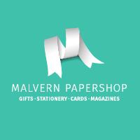 Malvern Papershop