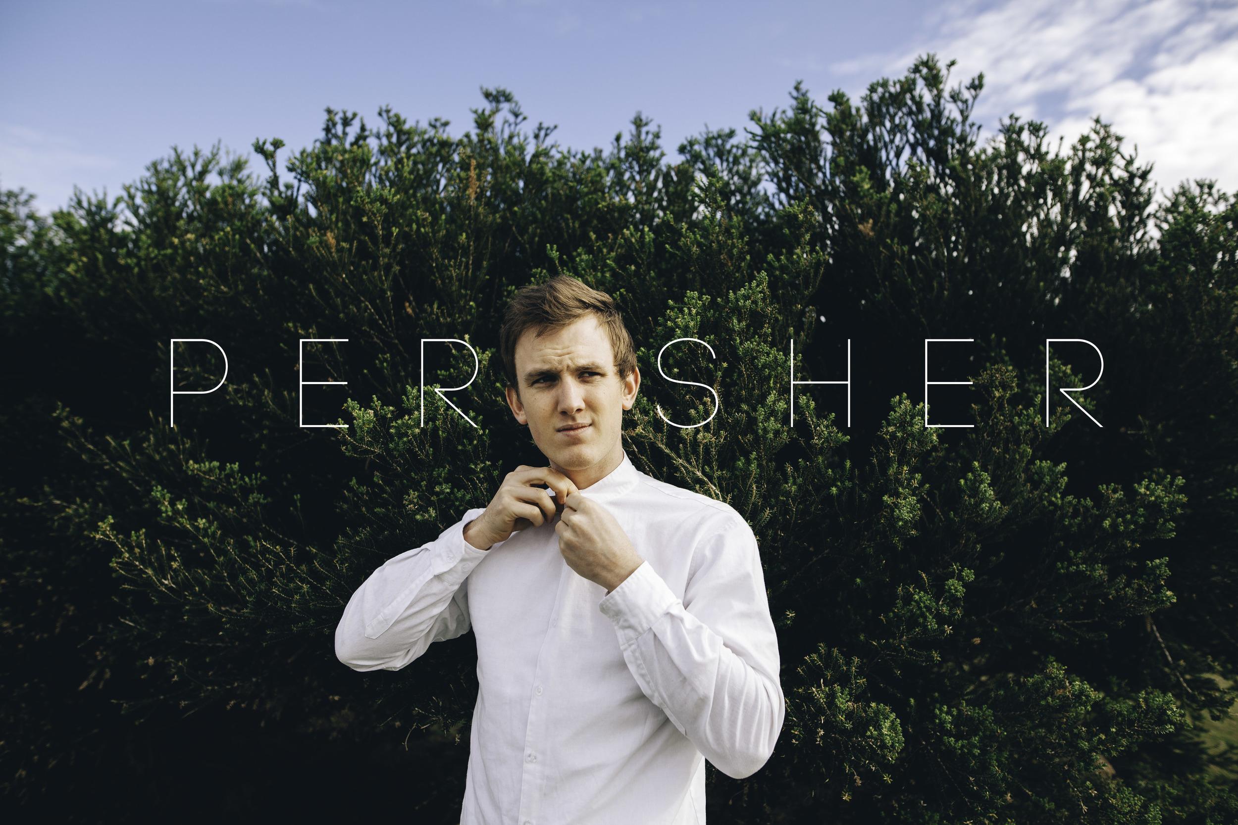 Perisher - 10/07/15