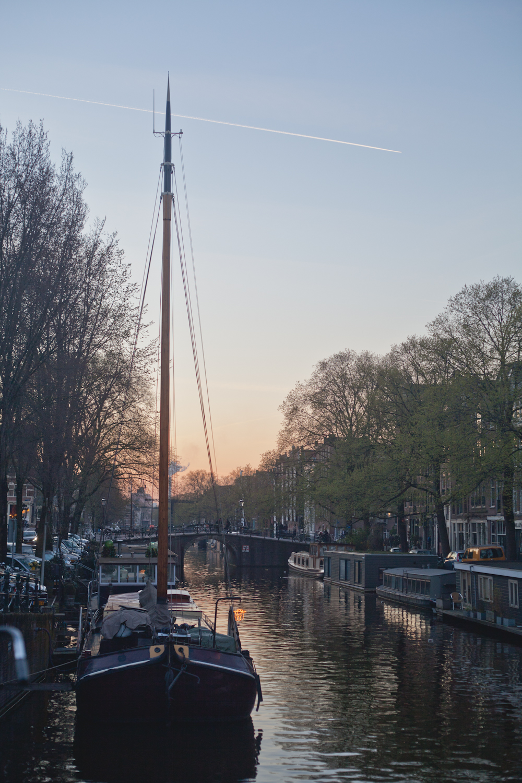 Amsterdam 2017-12.jpg