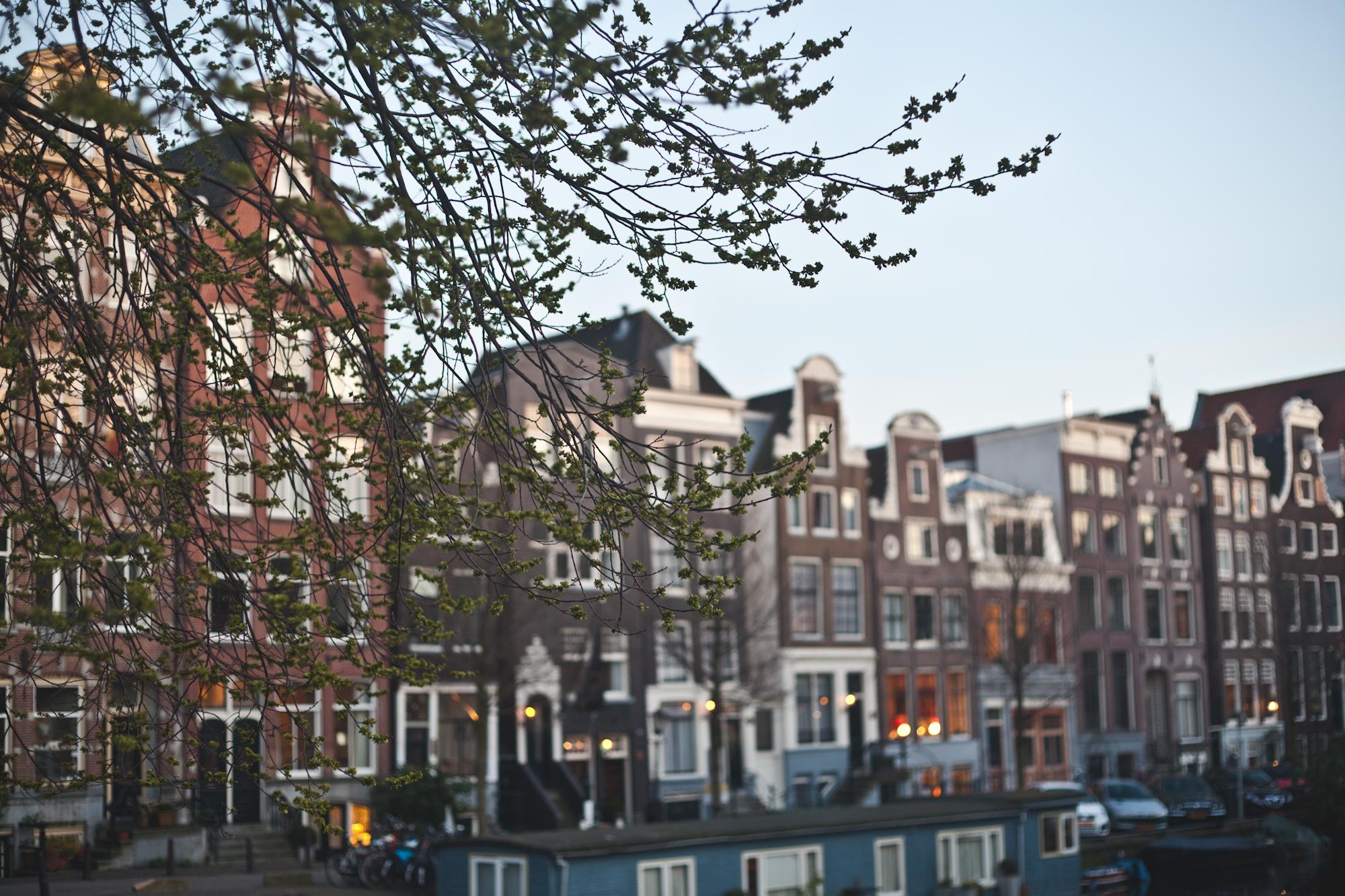 Amsterdam 2017-15.jpg