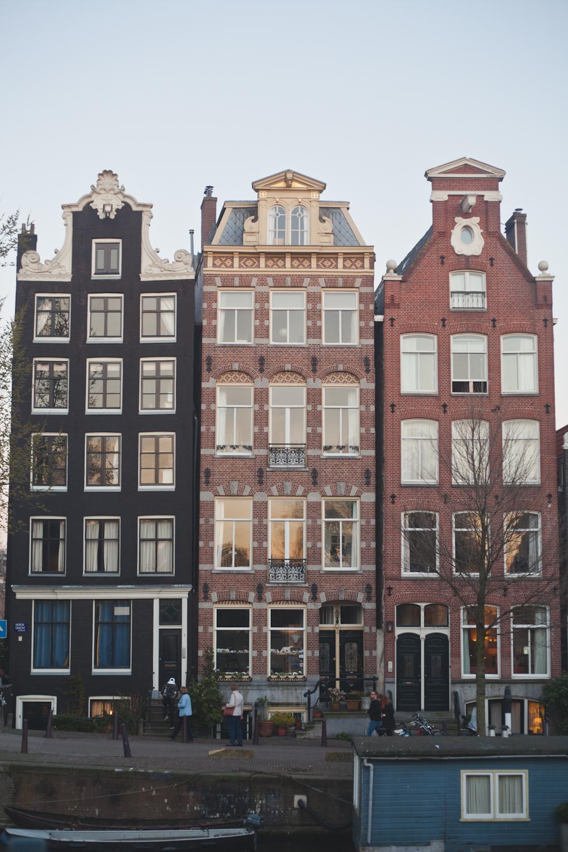 Amsterdam 2017-11.jpg