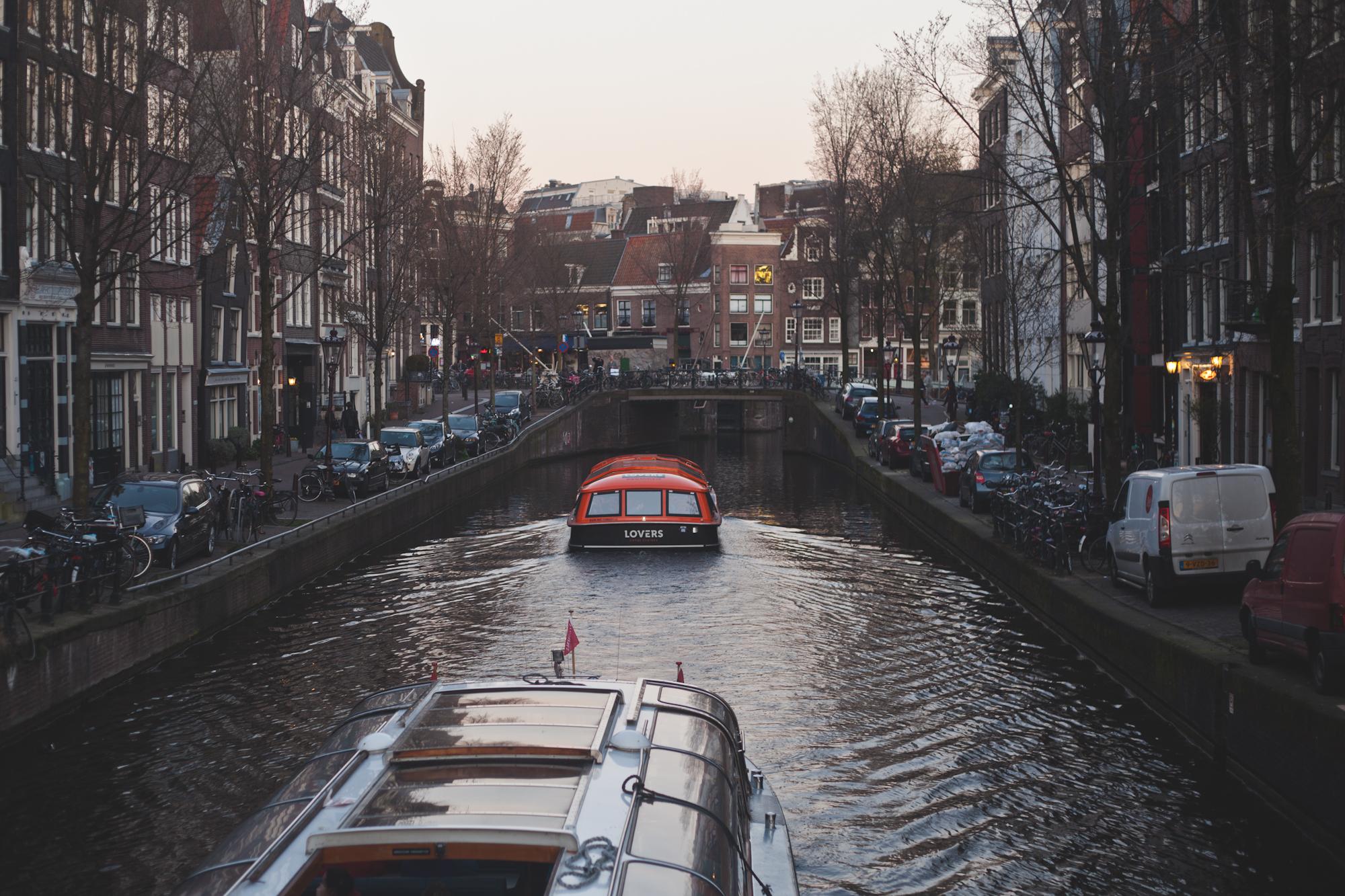 Amsterdam 2017-9.jpg