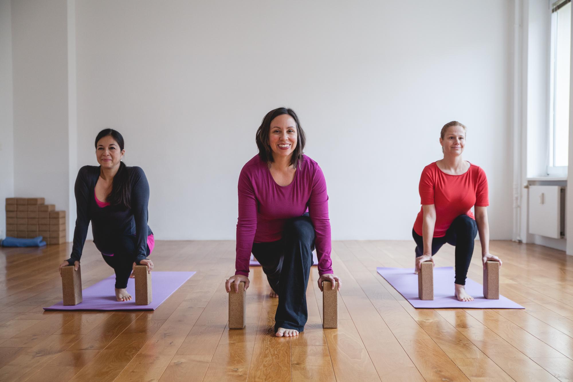 Tovson Yoga-4.jpg