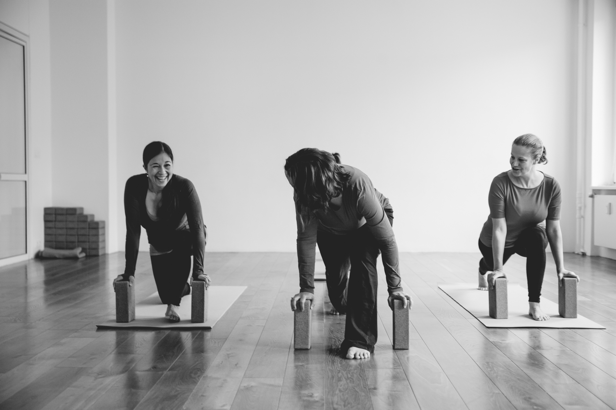 Tovson Yoga-6.jpg