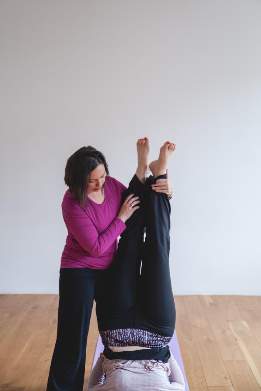 Tovson Yoga-21.jpg