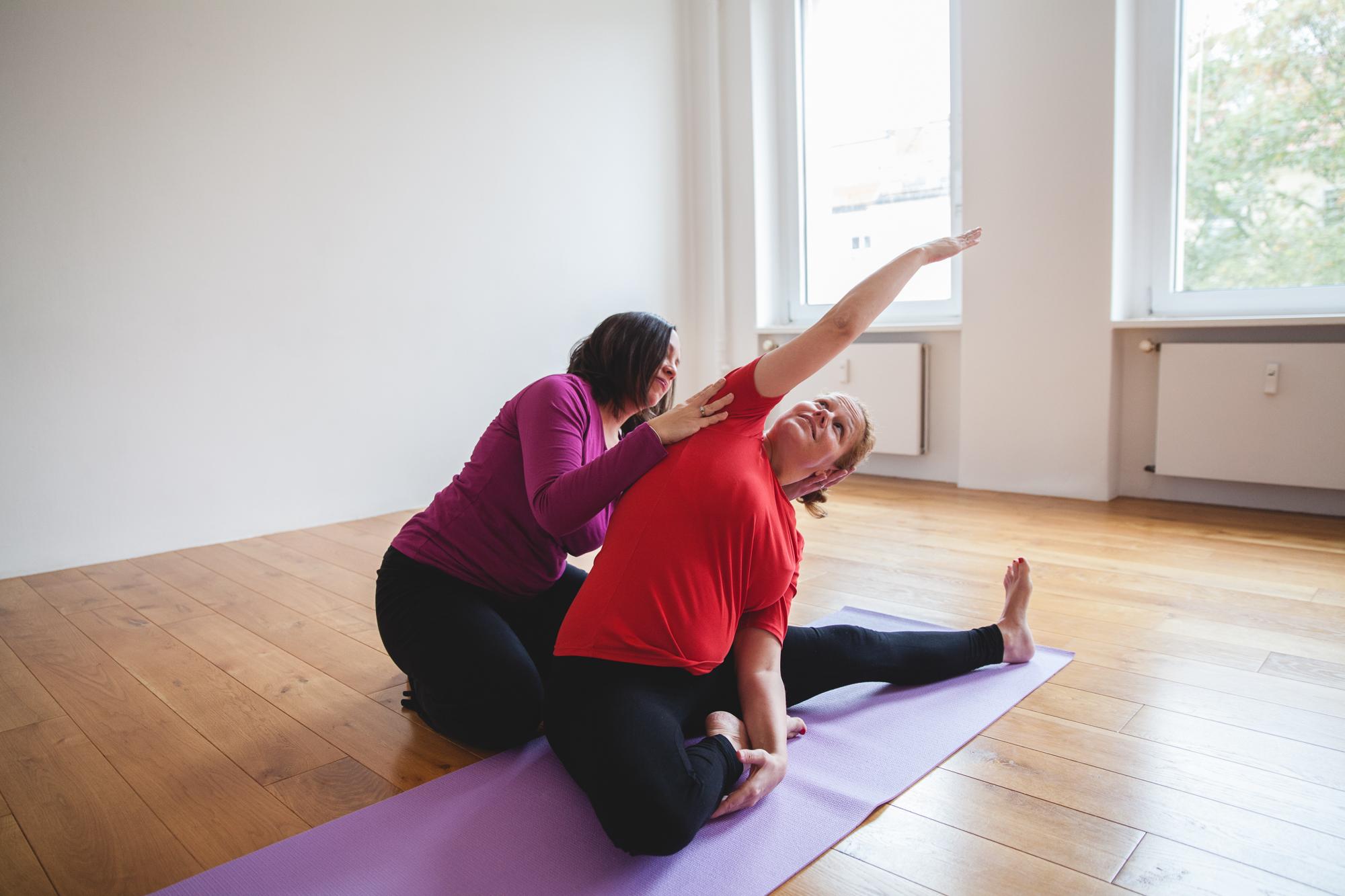 Tovson Yoga-80.jpg