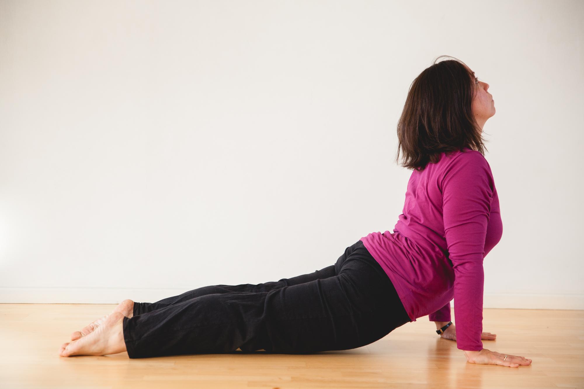 Tovson Yoga-140.jpg