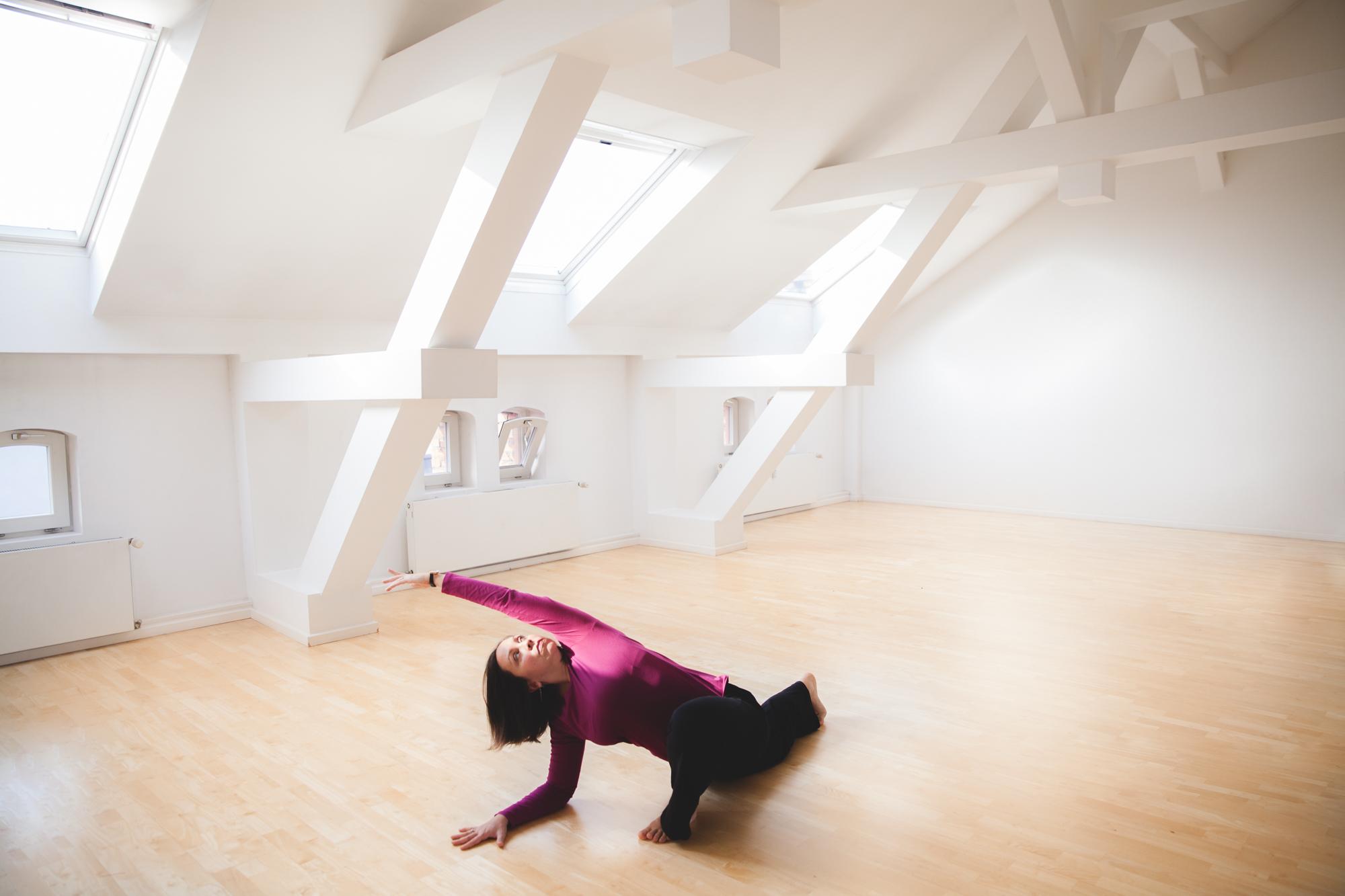 Tovson Yoga-146.jpg