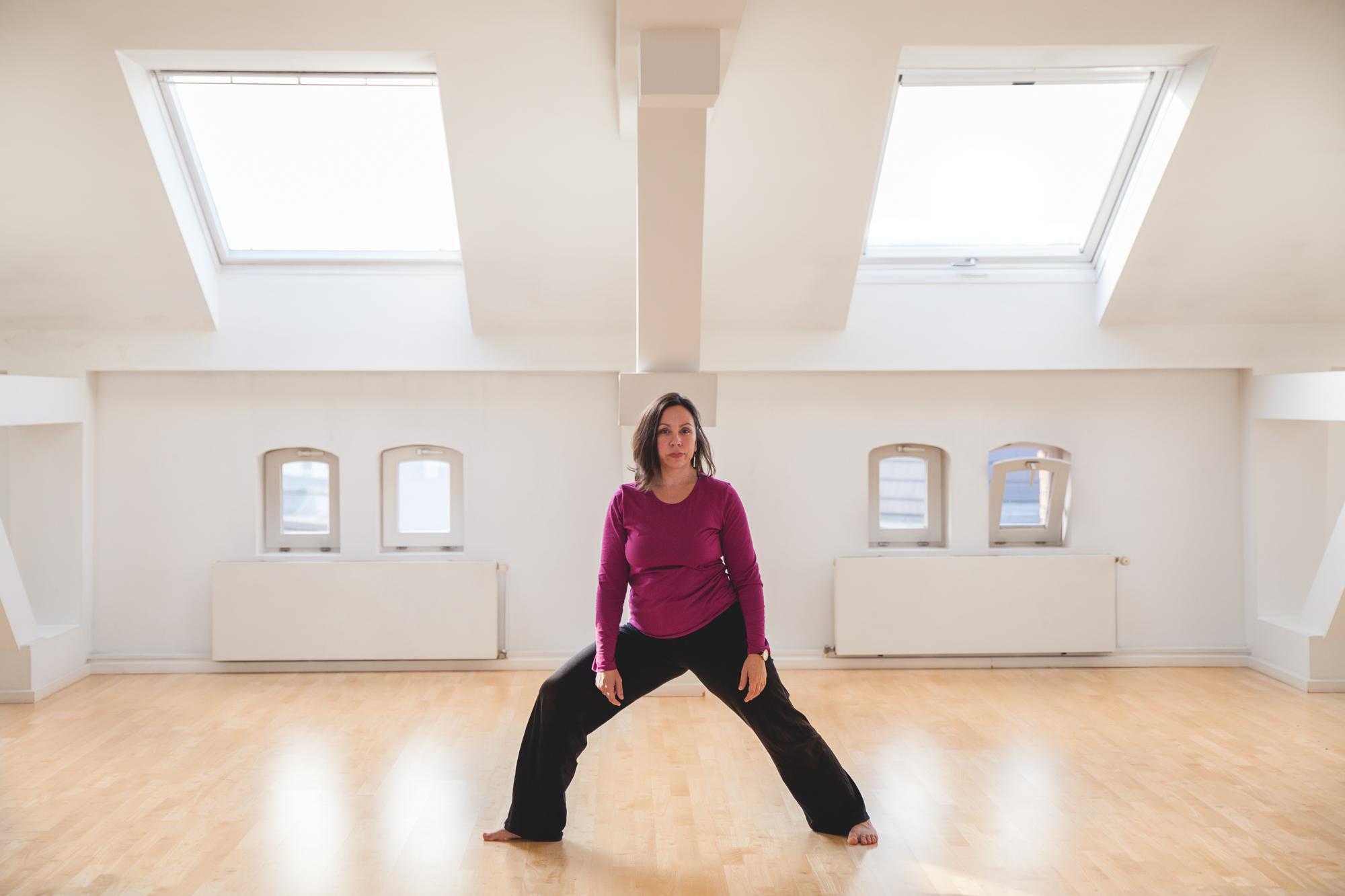 Tovson Yoga-158.jpg