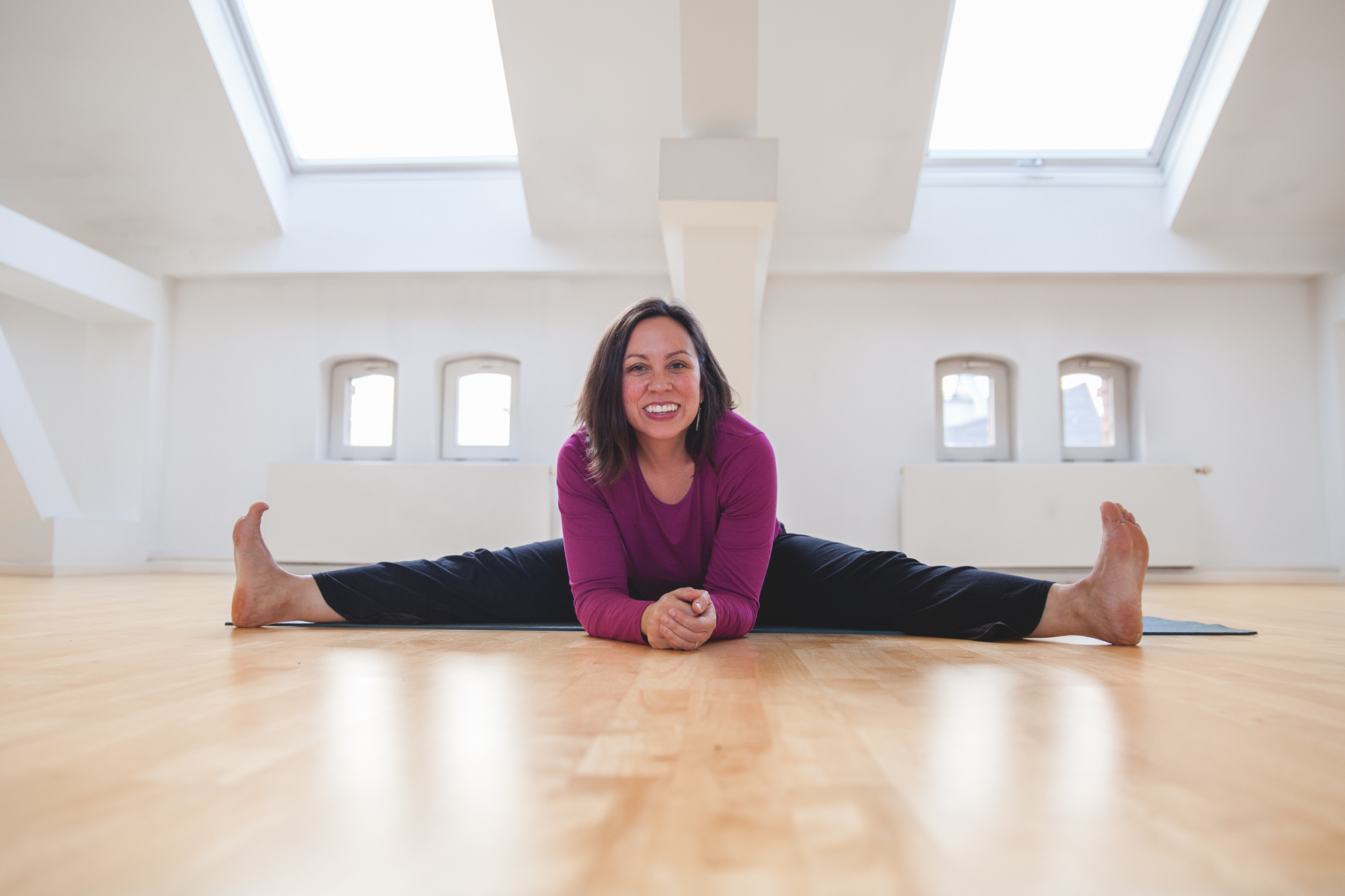 Tovson Yoga-206.jpg