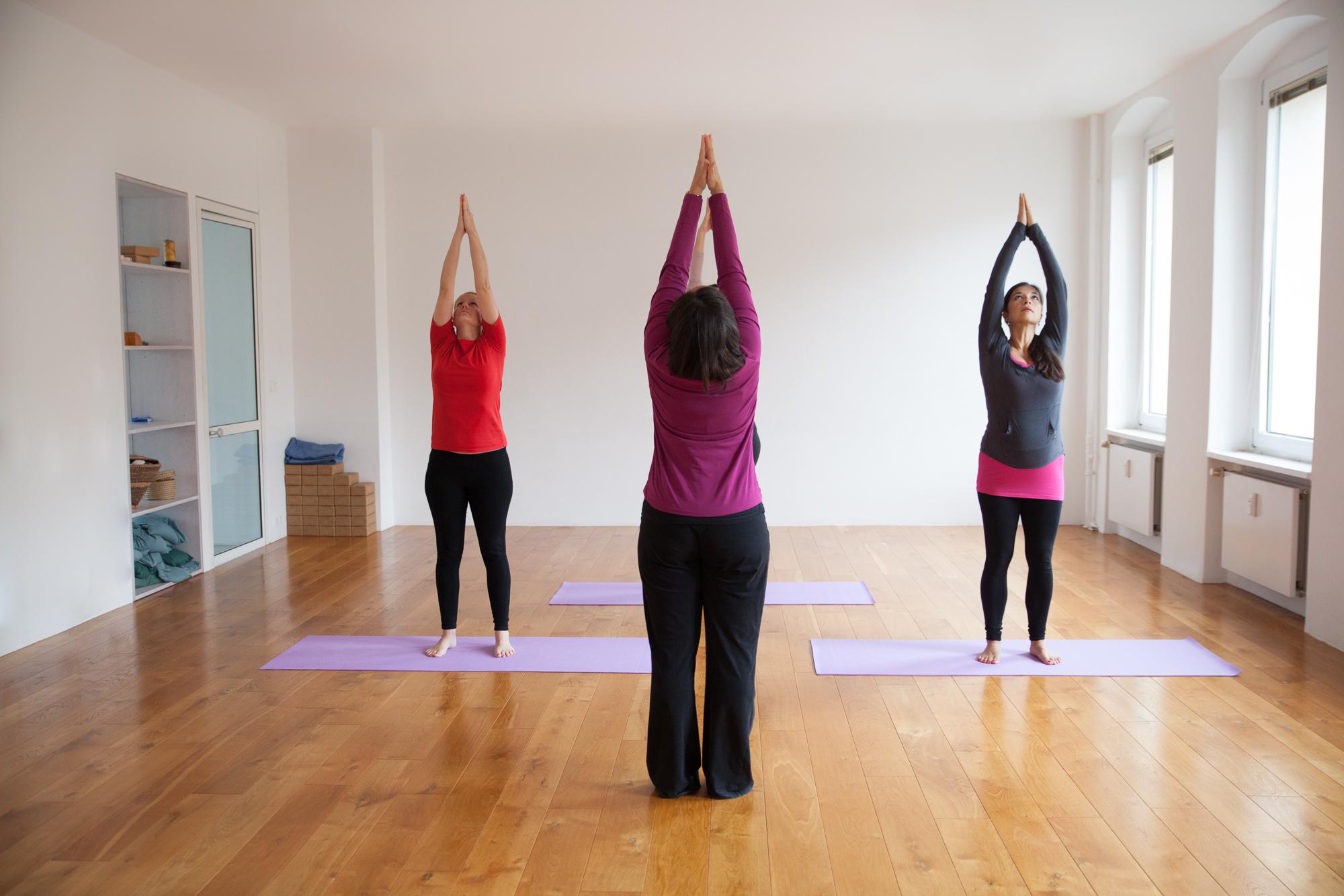 Tovson Yoga-51.jpg