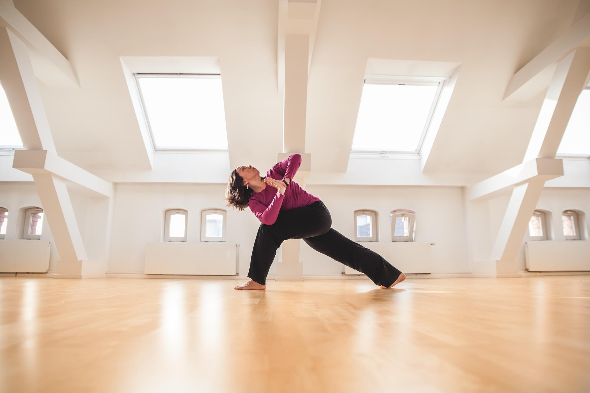 Tovson Yoga-153.jpg