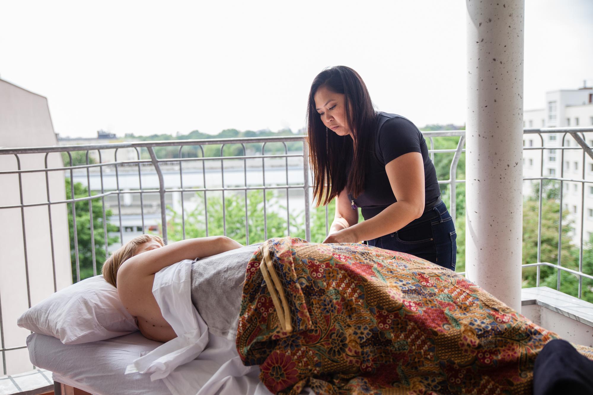 Elmi Bliss Mama Massage-48.jpg
