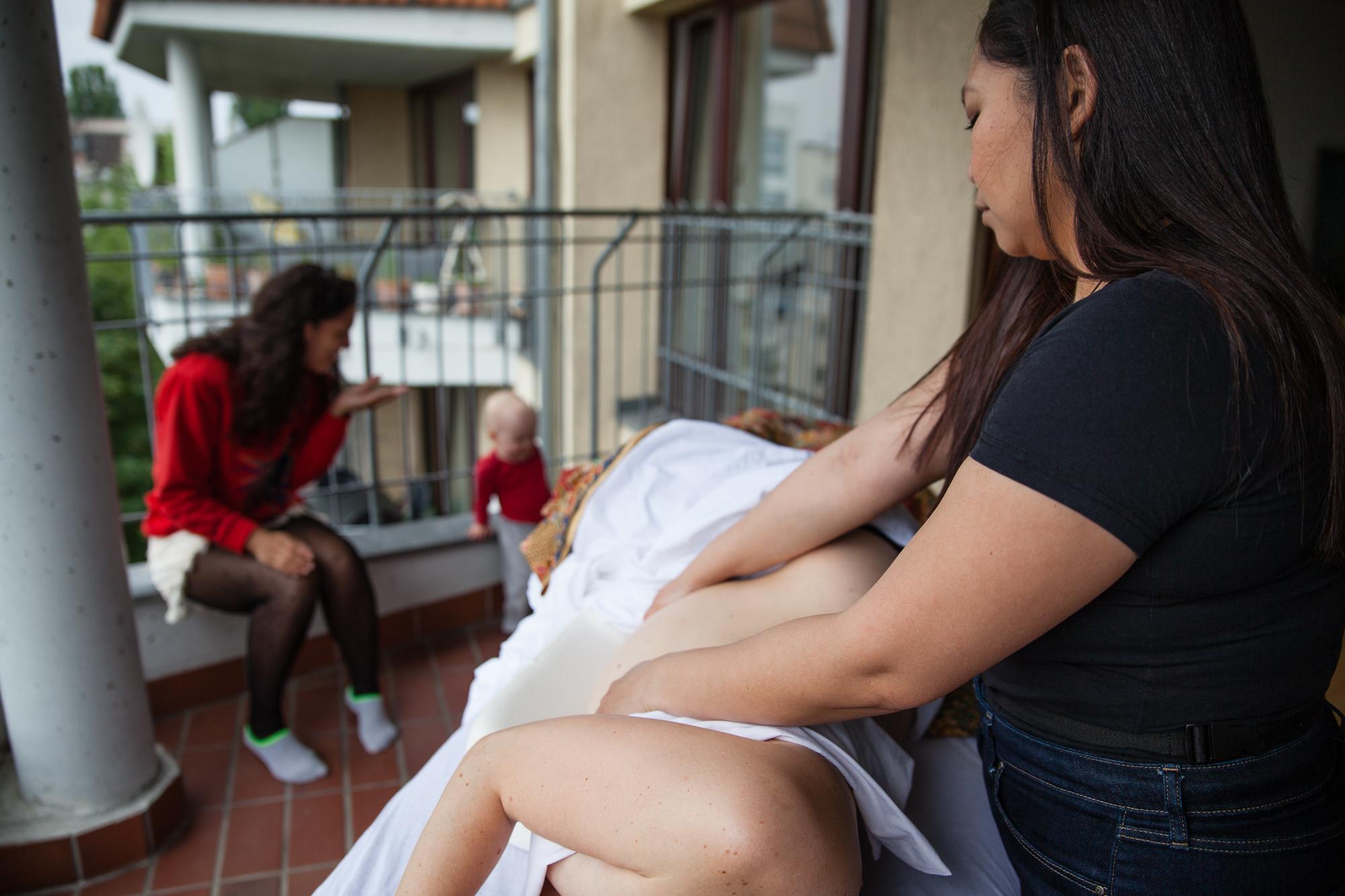 Elmi Bliss Mama Massage-128.jpg