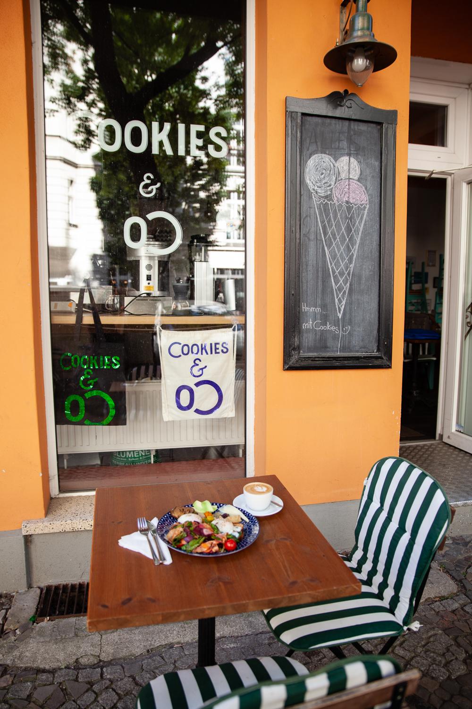 CookiesCoBreakfast-49.jpg