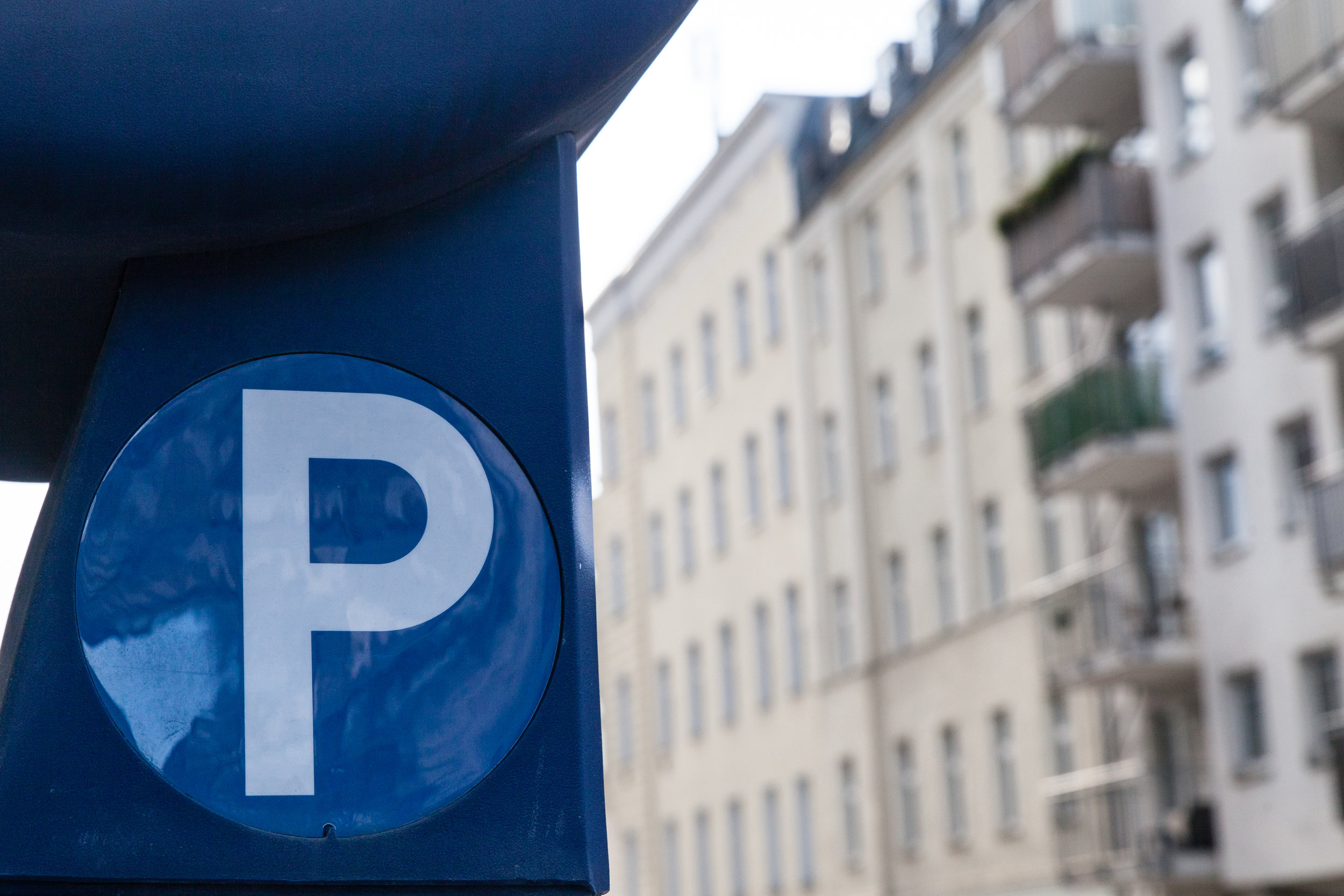 Parkling-177.jpg