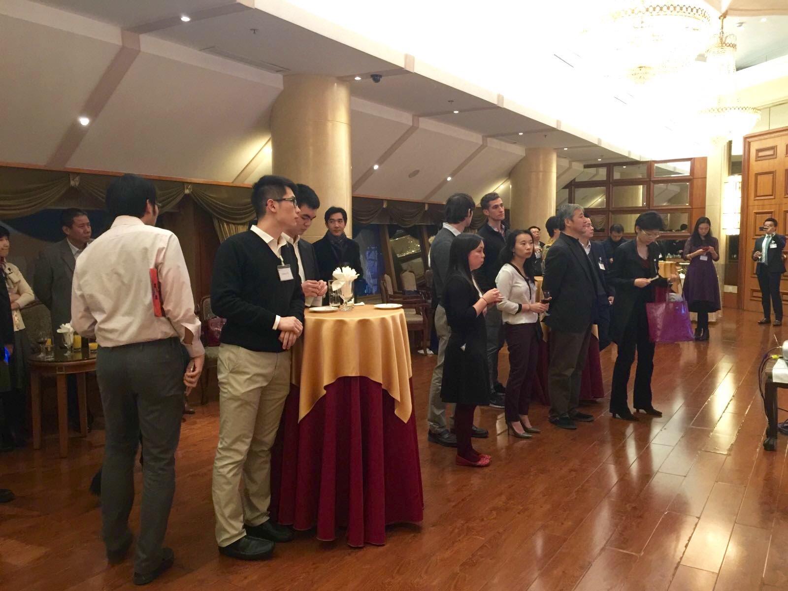 reception #2.jpg