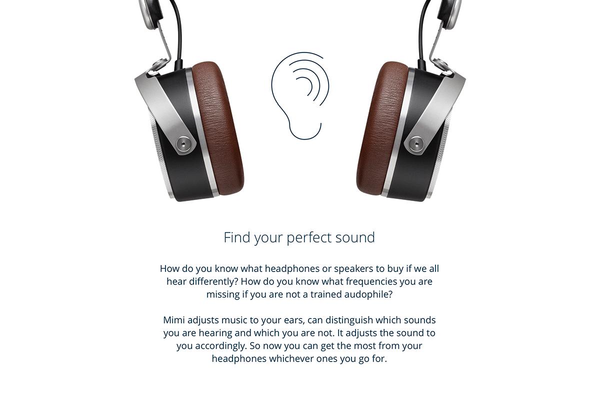 headphones_web.jpg
