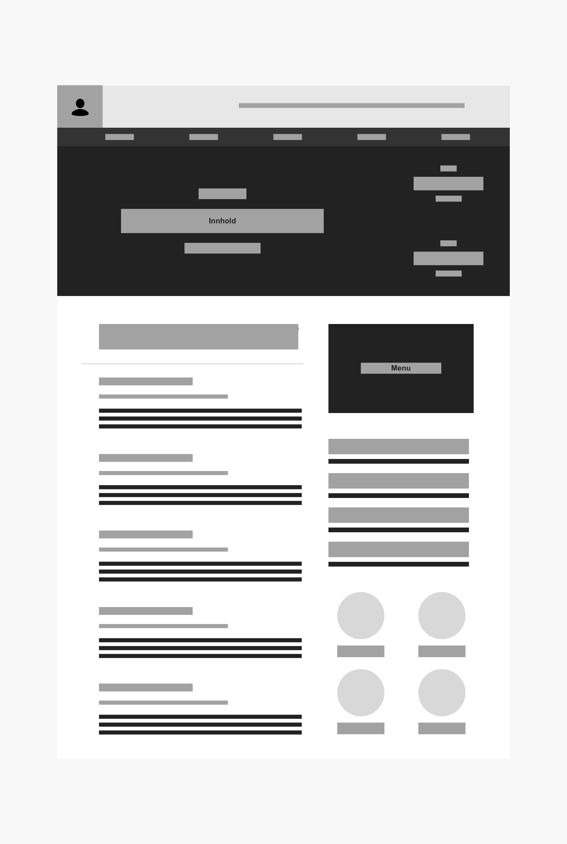 Theme page_2.jpg