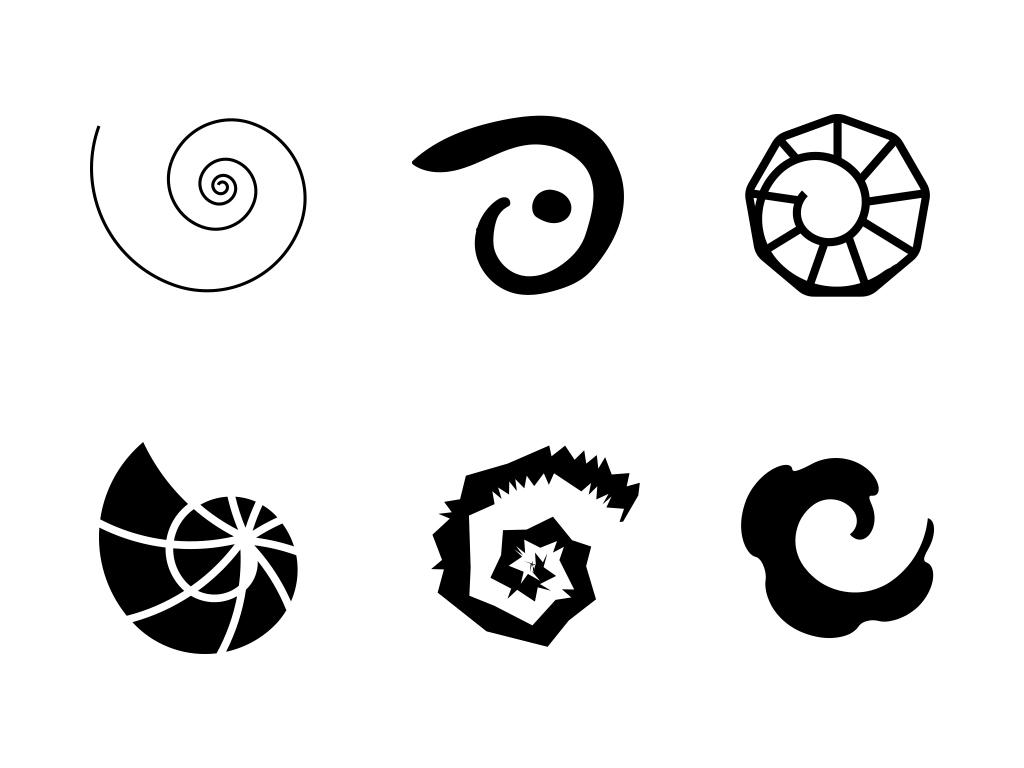 logoskisser.jpg