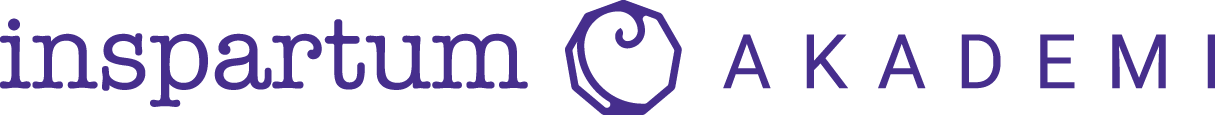 inspartum_akademi_logo#2_violet.png
