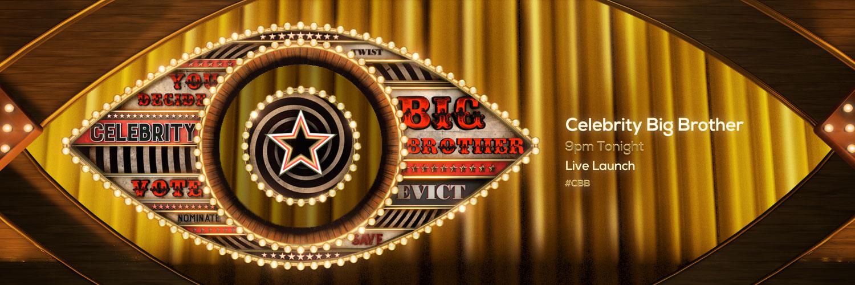 BB-TWITTER_LIVE.jpg