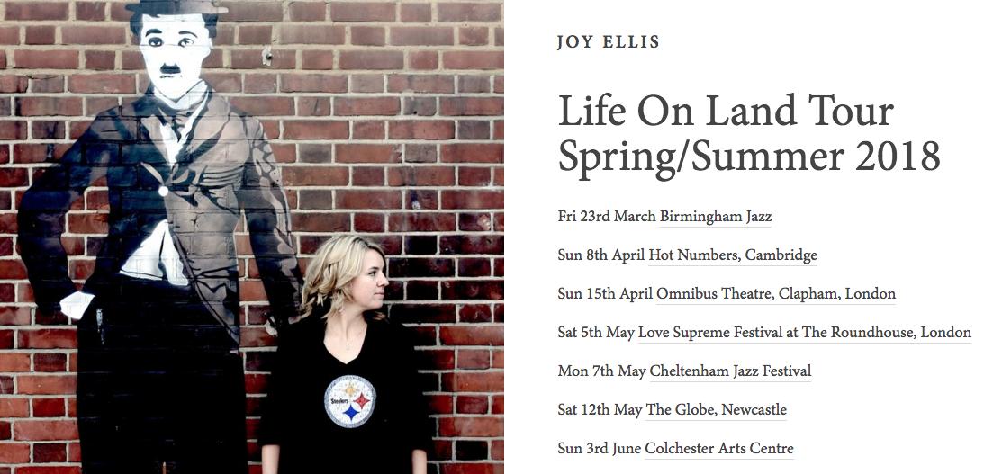 Spring Summer Tour 2.png